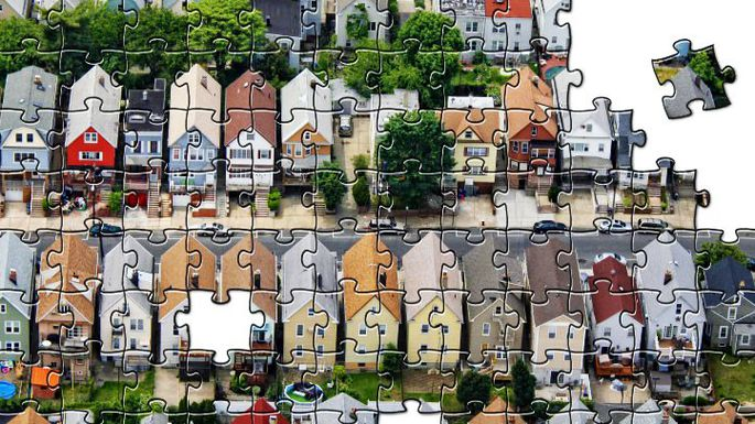 How to Find a Great Neighbourhood When Looking for a Home