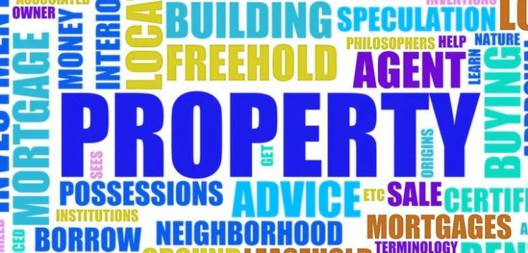 Real estate terms you should know before buying a house